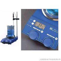 RET control-visc 加热型磁力搅拌器