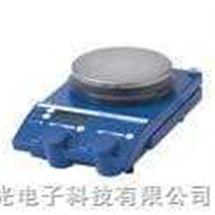 RET 控制型加热磁力搅拌器