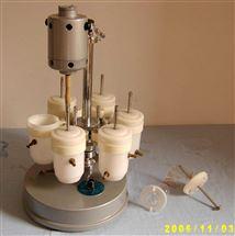 SG-3046homogenizer machine