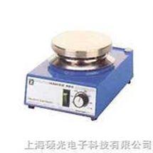 REO基本型C磁力搅拌器