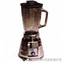 SG-3050multi-functional grinder