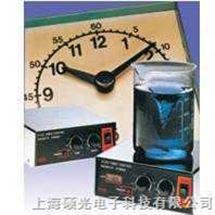 HI324N自动反转.带时间控制磁力搅拌器