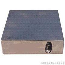 EMS13A/13B型小型磁力搅拌器