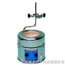 WJ-88型电热套式微型加热磁力搅拌器