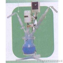 GS系列电子恒速搅拌器