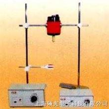 D-7401-W型系列多功能电动搅拌器