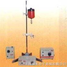 D-7401-4型系列多功能电动搅拌器