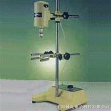 6511/7312-1型电动搅拌器