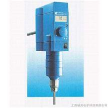 P4(40L,14-530rpm)欧洲之星搅拌器强力控制型电子搅拌机