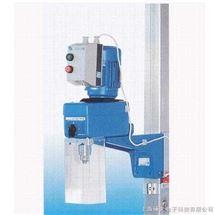RW 47 D顶置式机械搅拌器(200L)