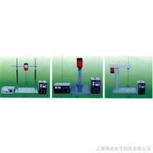 DGL-8401型系列多功能电动搅拌器