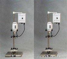 S212 系列电子恒速搅拌器