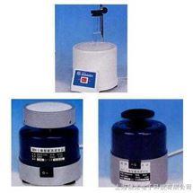 SH系列微型旋涡混合仪