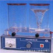 SH-系列梯度混合器