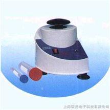 QL-861旋涡混合器