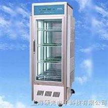 SG-2500E /F light illumination incubator