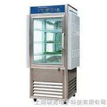 SG-2500G /HDigital display light illumination incubator