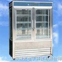 SG-2500I/JDigital display light illumination incubator