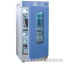 SG-7803 series of biochemical incubator