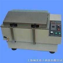 SG-8016oscillator constant temperature water bath