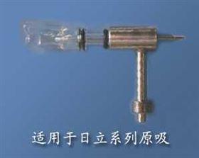 YYW-1日本日立系列原析雾化器喷嘴