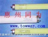 TL-D 36W/16 TL-D 18W/16  PHILIPS黄色防紫外线灯管