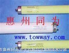 TL-D 36W/16 TL-D 18W/16  PHILIPS黃色防紫外線燈管