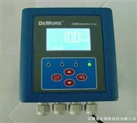 PC-901工业级防水型酸碱浓度计