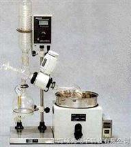 R200 系列科教普及型旋转蒸发器(2L)
