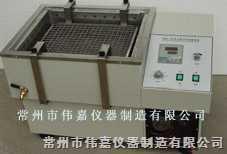全温水浴振荡器