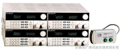 电子仪表 其它 东莞广信电子科技有限公司