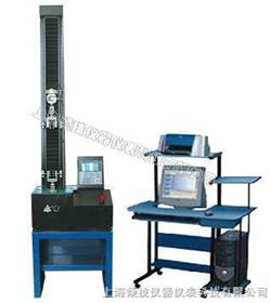 QJ210A打包带抗拉压强度试验机