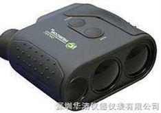 激光测距仪LRB25000