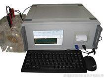 NJ-DTLNJ-DTL混凝土氯離子電通量測定儀