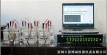 NJ-ASTMNJ-ASTM混凝土氯離子電通量測定儀