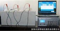 NJ-RCMNJ-RCM混凝土氯離子擴散系數測定儀