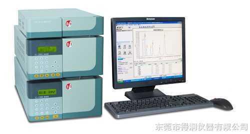 进口离子色谱仪,国产离子色谱仪