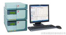 IC-8800離子色譜儀價格