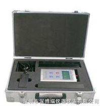 NJ-4000NJ-4000混凝土電阻率儀