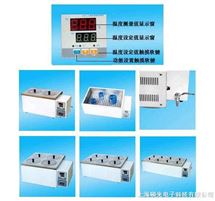 LK-SJH-S 系列LK-SJH-S 系列数控精密恒温水浴锅(100℃)