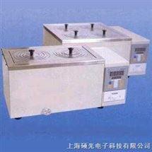 DJ-S系列DJ-S系列 电热恒温水浴锅(+5℃~99℃)