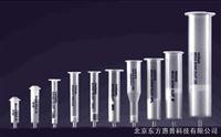 Bond Elut C1,非极性硅胶集体SPE柱