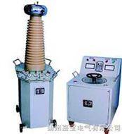 YDQ高压测试仪/耐压试验仪/工频耐压试验