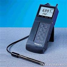 290A多通道精密型ISE/pH/mV/ORP/T离子浓度计/pH计