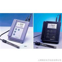 260A/261S/防水型/防爆型/便携式PH/MV/T 酸度计