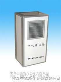 NX空气净化器/青岛空气净化器生产厂家/空气净化器价格