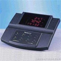 555A多参数pH/mV/电导/盐度/TDS/电阻率/ORP/T 测量仪