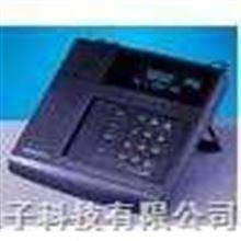 920A多通道精密型ISE/pH/mV/ORP/T 离子浓度计/pH计