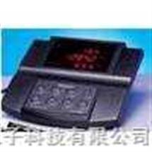 550A精密型PH/MV/电导/盐度/TDS/电阻率/T 测量仪