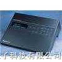 EA940多通道精密型ISE/pH/mV/ORP/T离子浓度计/pH计